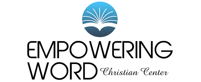 Empowering Word Christian Center